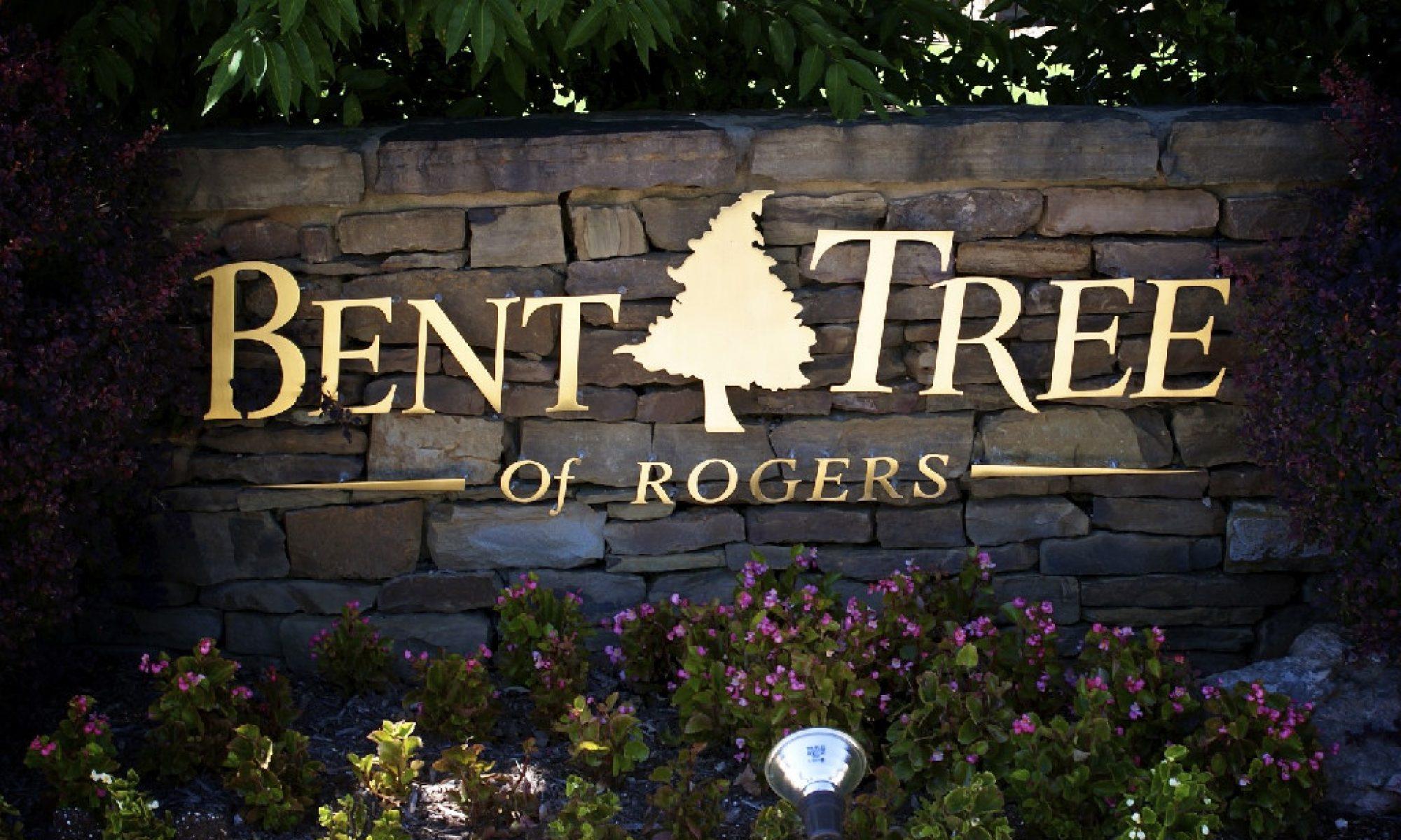 Bent Tree POA